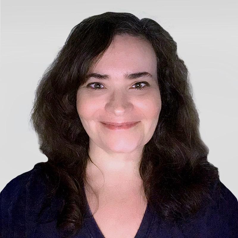 Laura Wilcoxen
