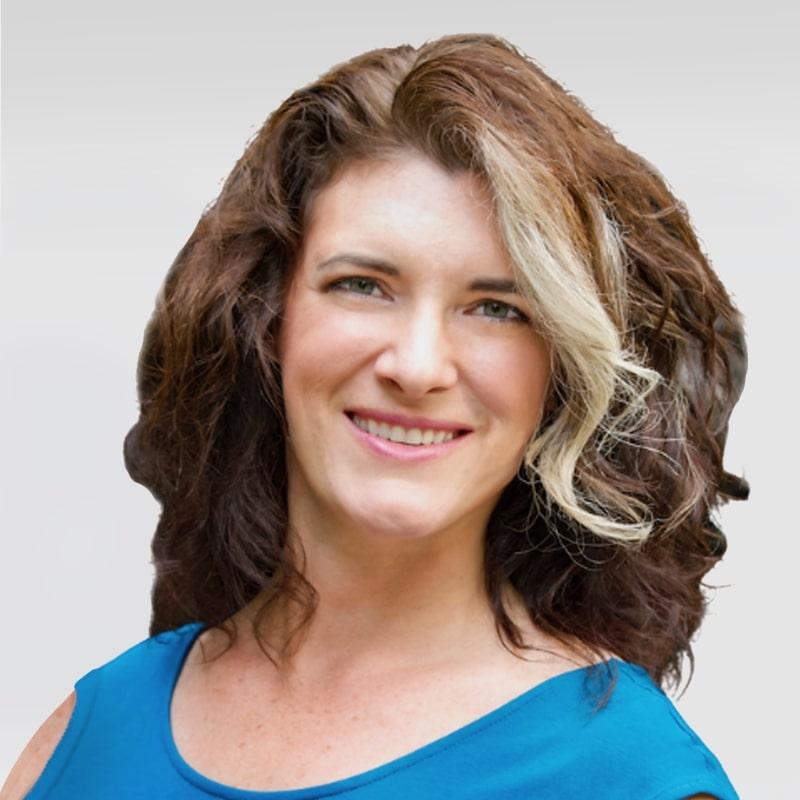 Melanie Warren