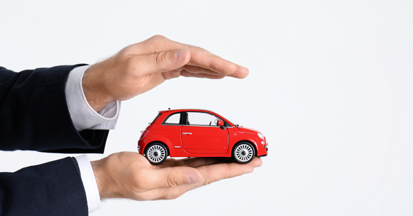 Our Guide to Warranties & Car Insurance in NZ