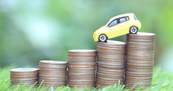 Car Depreciation: What Is It and How to Minimise It?