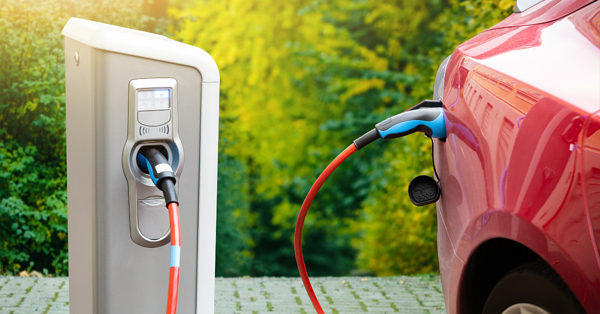 The Difference Between Plug-In and Self-Charging Hybrids