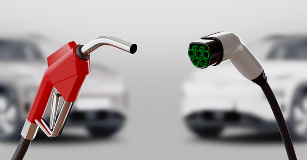 The Pros and Cons of Petrol, Hybrid and Electric Cars