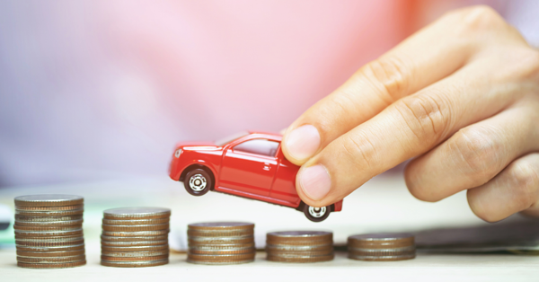 Regular Finance vs Assured Future Value