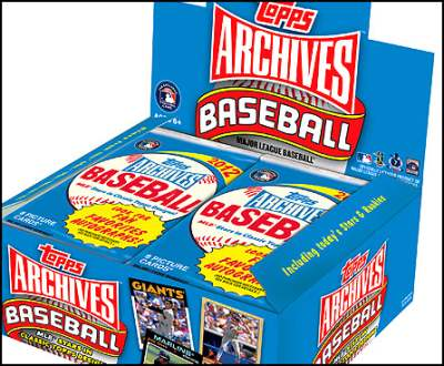 2012 Topps Archives resized 600