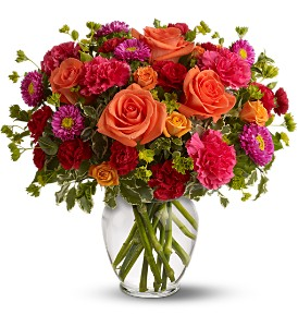 Mother's Day Boston Florist