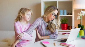 The Work-Life Balance Conundrum for Female Business Owners