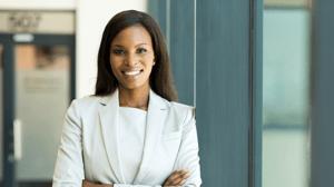 Two Reasons Women Feel Guilty As High Achievers