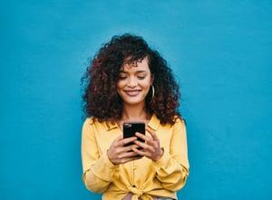 7 Brand-Saving Tips: Social Media Do's And Don'ts