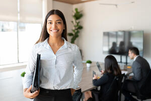 Creating the Best Office Culture for Women Businesses
