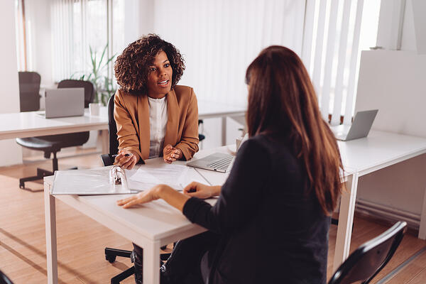 ​7 Tips for Women-Owned Businesses to Get New Clients