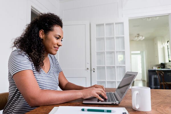 5 Ways to Prioritize Your Time as a Woman Business Owner