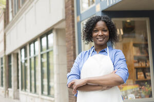 The Best Business Grants for Women in Michigan