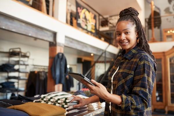 Top States for Women Entrepreneurs
