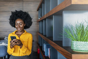 5 Resources Woman Entrepreneurs Needs to Build Their Business