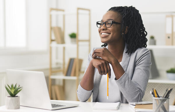5 Ways Women-Owned Businesses Can Access More Capital