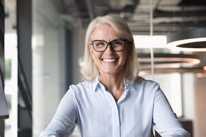 Top 7 Global Women Business Owners