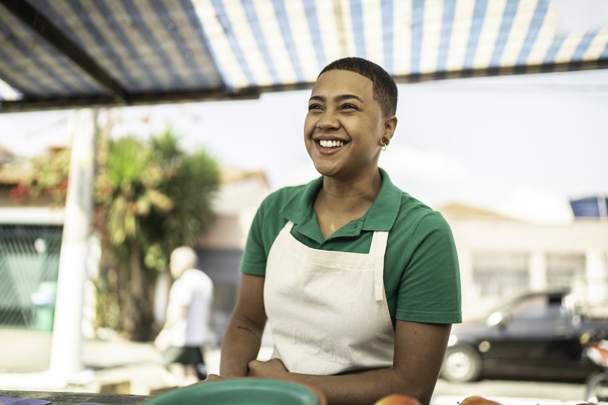 4 Tips for Women Looking for Small Business Grants