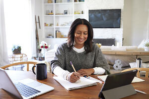 How to Write a Business Plan: 6 Simple Steps for Success