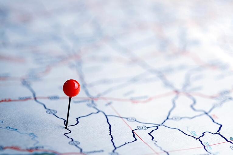 The Innovation Roadmap: Getting Ready for Market Under Regulatory Controls at Stop 3