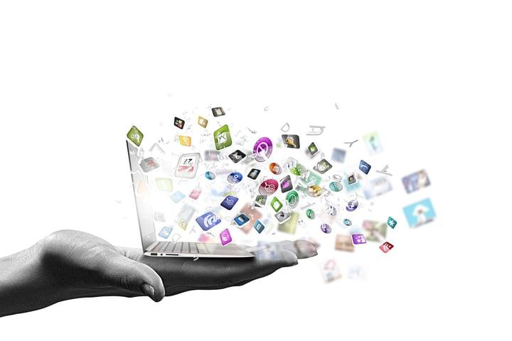 Potencia tu sitio web con HubSpot CMS