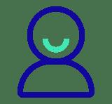 ico_benef_trab-persona-2