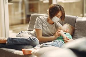 COVID-19 or Common Cold? How Schools Can Help Parents Make the Right Call