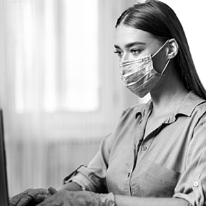 """[Webinar] Pandemic Phase """"Now"""": Planning for a Safe Return to the Workplace"""