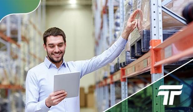 11 ventajas de alquilar una bodega para tu negocio