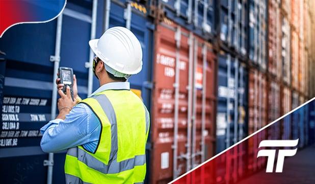 ¿Qué es un Freight Forwarder y que ofrecen?