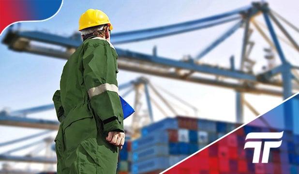 6 Ventajas de contratar y trabajar con un Freight Forwarder