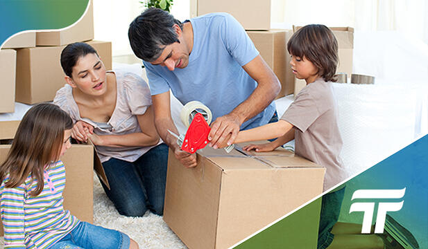 13 consejos para adaptarse en familia en una mudanza internacional