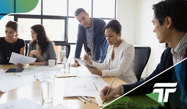 5 Tips para apoyar a los empleados expatriados de tu empresa