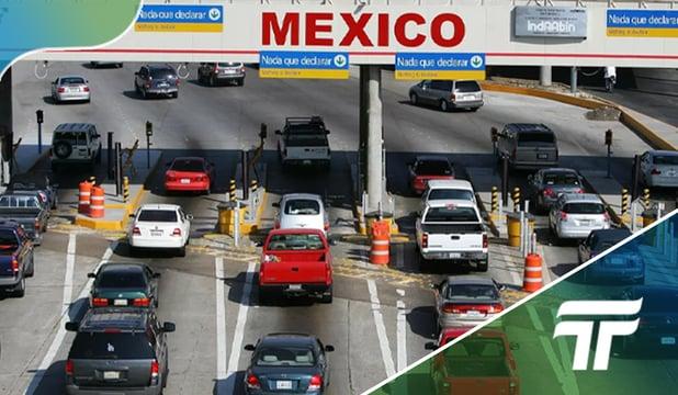 Como importar vehículos y sus requisitos aduanales