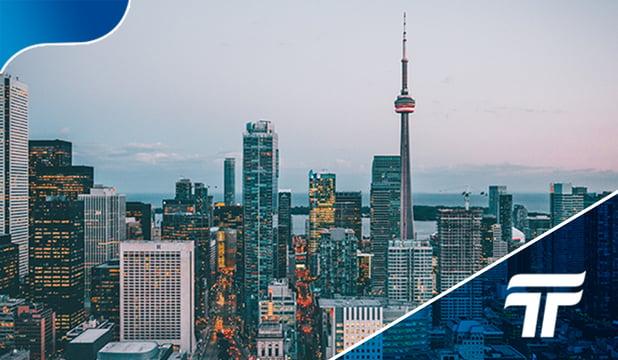 Guía esencial de Toronto, Canadá