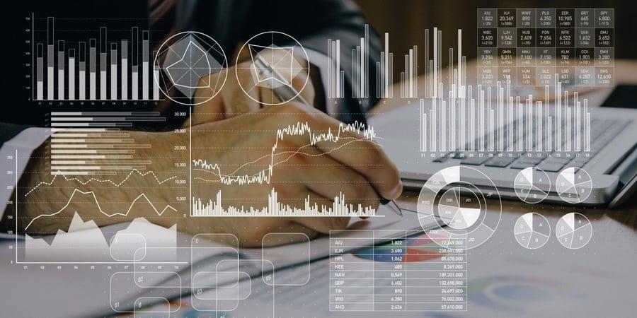 it budget management basics (+best practices)