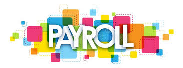 HCM Solution - Optimizing Payroll