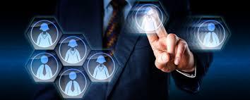 COVID-19 Lessons - HR & Payroll