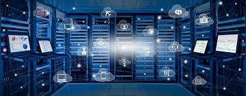 Managed Services as a Business Advantage