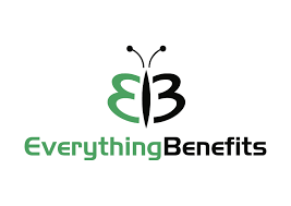 Partner Spotlight - EverythingBenefits