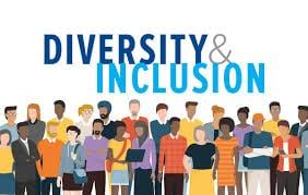 Creating & Maintaining A Diverse Workforce
