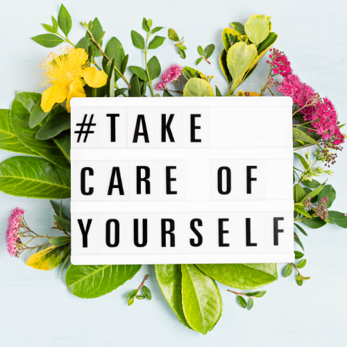 5 True Self-Care Practices that Improve Mental Health