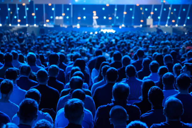 Recruitment Conferences to Make You Smarter