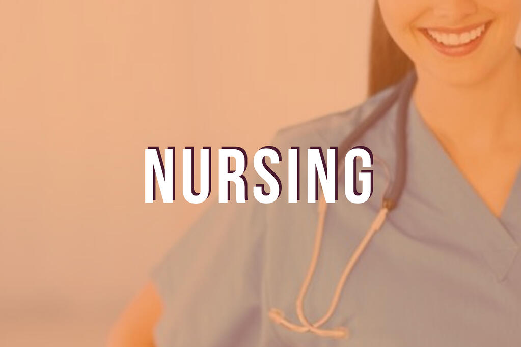 Nursing: Shaped by Women, Paid with a Gap