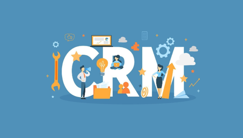 When should you replace your CRM?