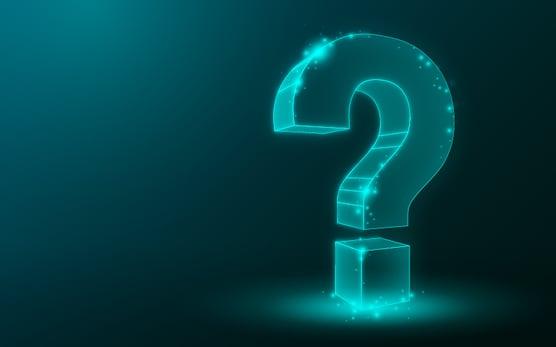 Kakšne posledice prinaša koronavirus v panogi IT?