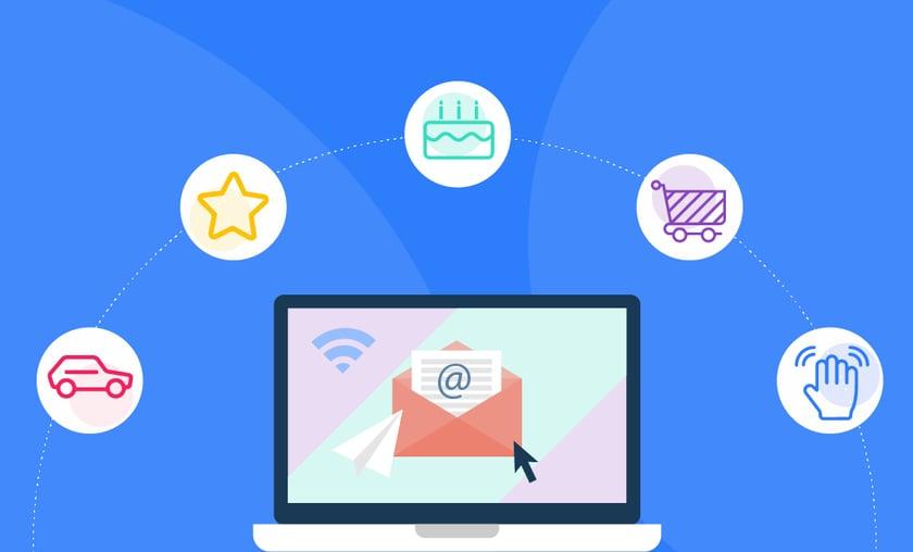 7 enostavnih načinov za učinkovitejšo spletno prodajo