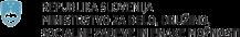mz-delo-slo-logo