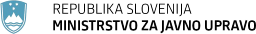 mz-javno-upravo-slo-logo