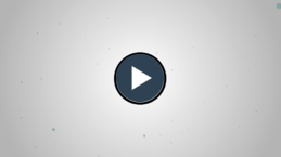 Screen Shot 2021-07-16 at 11.47.12 AM