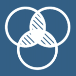 Square Logo-1